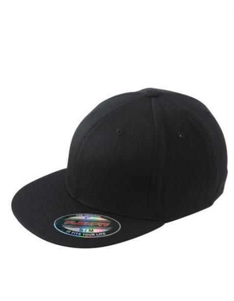 Flexfit® Flatpeak Cap / Kappe / Mütze / Hut