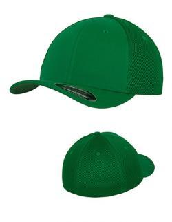 Tactel Mesh Cap / Kappe / Mütze / Hut