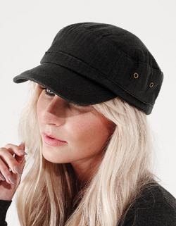 Urban Army Cap / Kappe / Mütze
