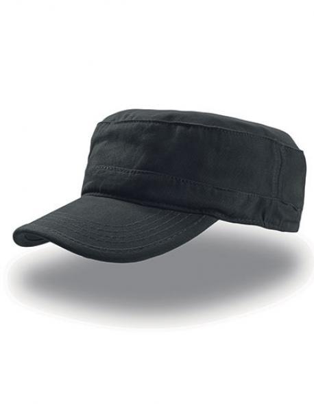 Tank Camo Cap / Kappe / Mütze