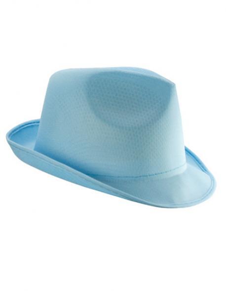 Promo Mafiahut / Hat