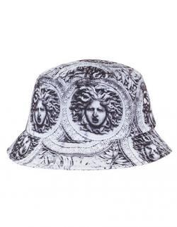Sun King Bucket Hat / Kappe / Mütze / Hut