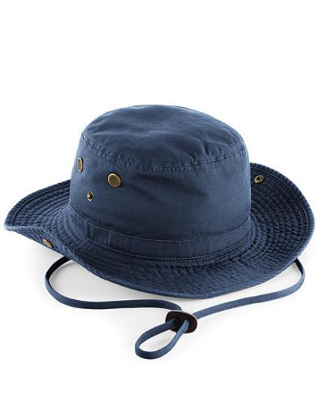 Outback Hat / Kappe / Mütze / Hut