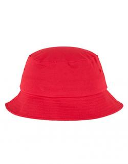 Cotton Twill Bucket Hat / Kappe / Mütze / Hut
