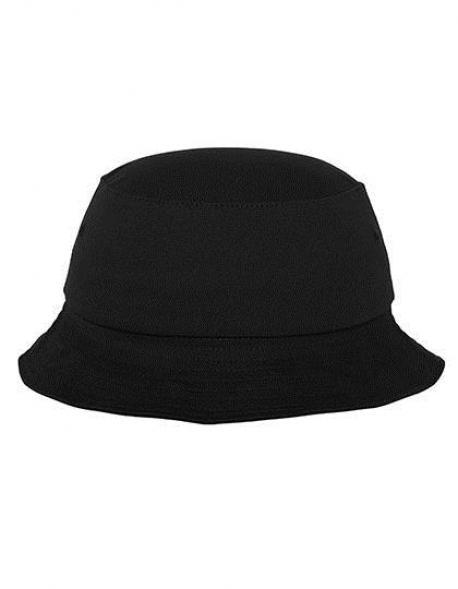 Cotton Twill Bucket Hat / Kappe / Mütze / Hut