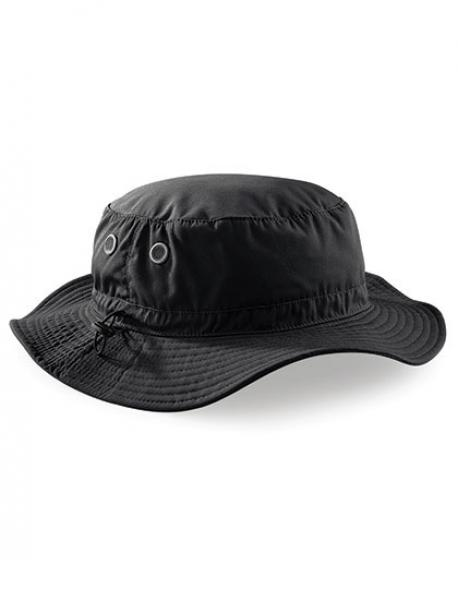 Cargo Bucket Hat / Kappe / Mütze / Hut
