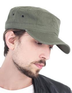 Army Cap / Kappe / Mütze