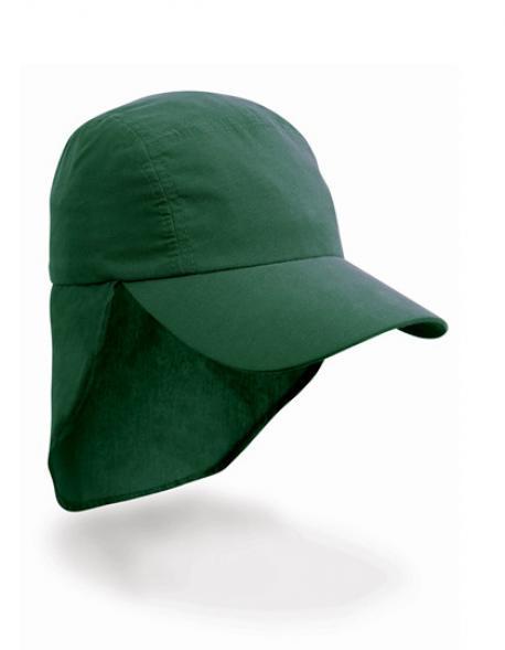 Junior Legionnaires Cap / Kappe / Mütze / Hut
