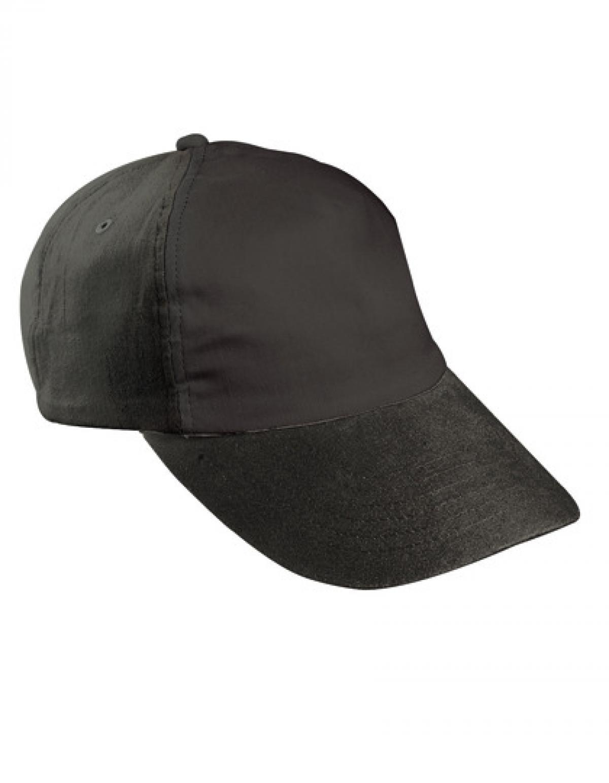 Myrtle Beach Racing Cap Kappe Mütze Hut