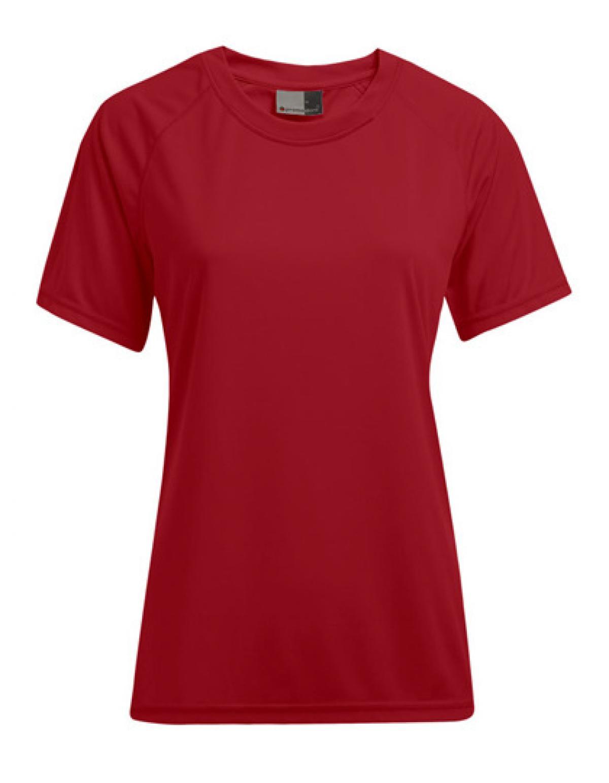 damen sport t shirt schwei absorbierend rexlander s. Black Bedroom Furniture Sets. Home Design Ideas