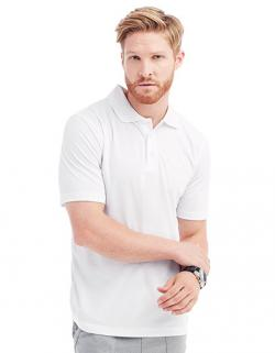 Active 140 Sport Poloshirt + Active-Dry