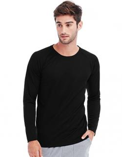 Active 140 Trainings / Sport Long Sleeve T-Shirt