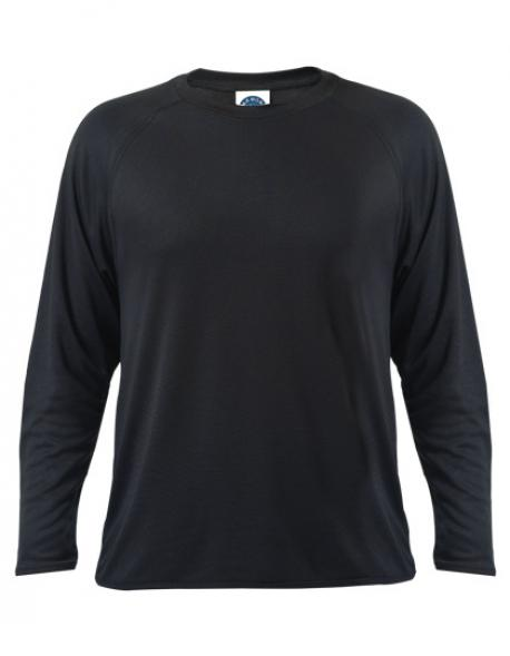 Sport Longsleeve T-Shirt