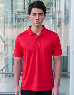 Cool Sport Poloshirt