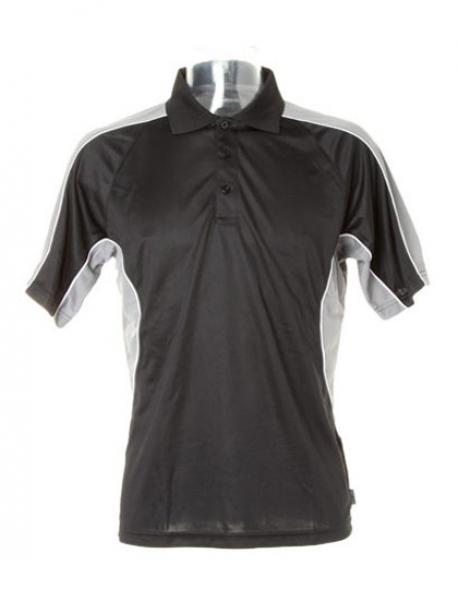 Active Sports Polo Shirt