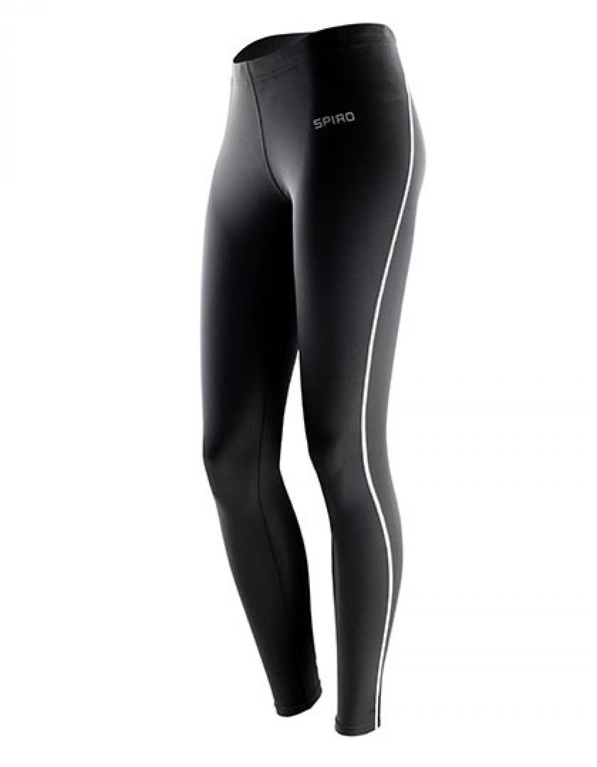 damen bodyfit sport leggings atmungsaktiv rexlander s. Black Bedroom Furniture Sets. Home Design Ideas