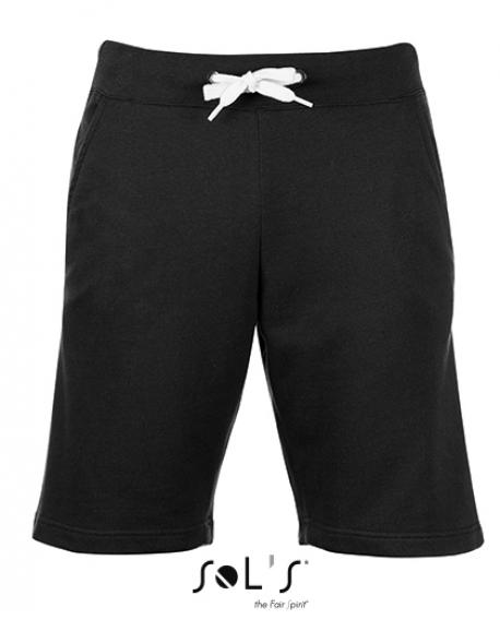 Mens Short June / Sporthose kurz