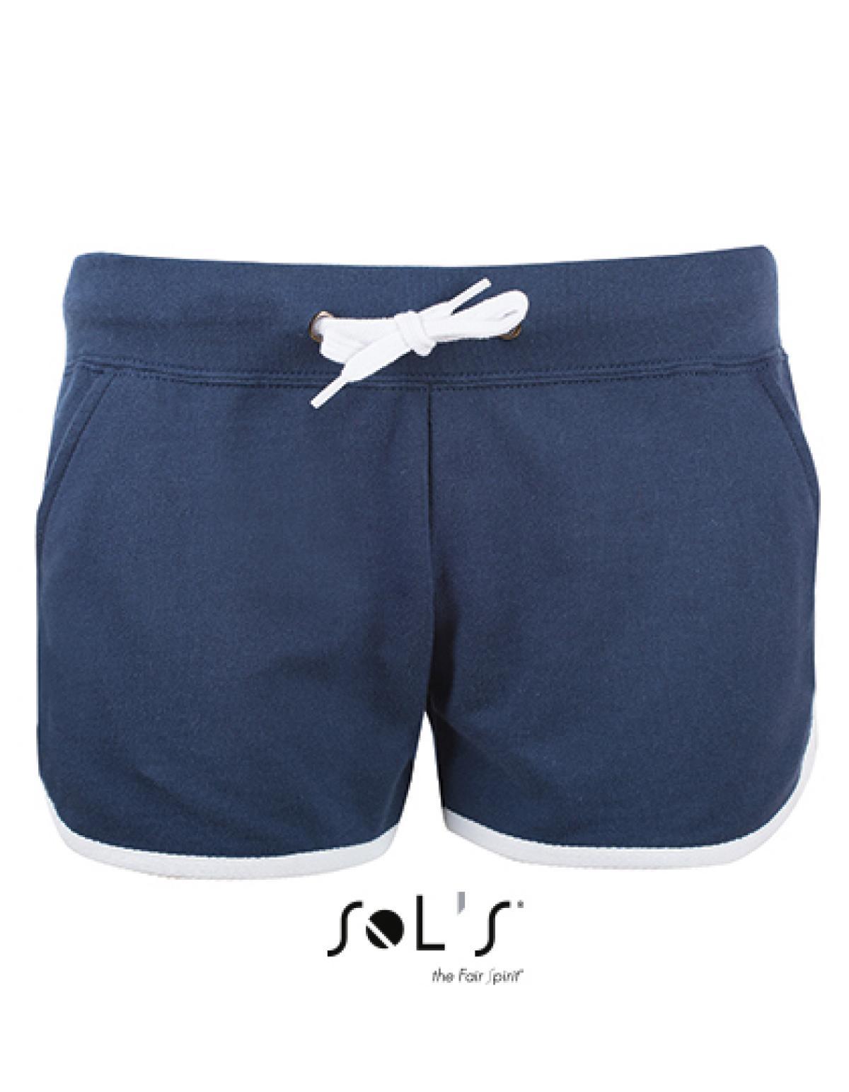 womens shorts juicy kurze damen sport hose rexlander s. Black Bedroom Furniture Sets. Home Design Ideas