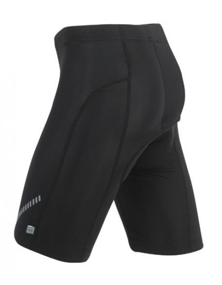 Bike Short Tights / kurze Hose für Fahrradfahrer