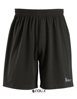Basic Shorts Borussia / Trainingshose kurz