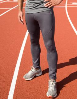 Mens Sprint Pant / Trainingshose